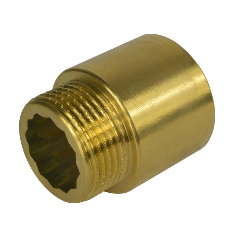 """Prodloužení, 1"""", 30 mm (PR5413)"""