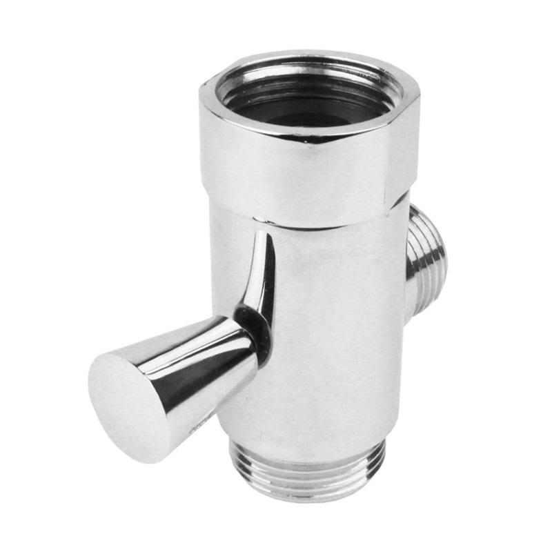 Prepínač sprchy pre batérie CBS60203, CBS602A03, CB60204, CB602A04, CBEE60204 a CBEE602A04