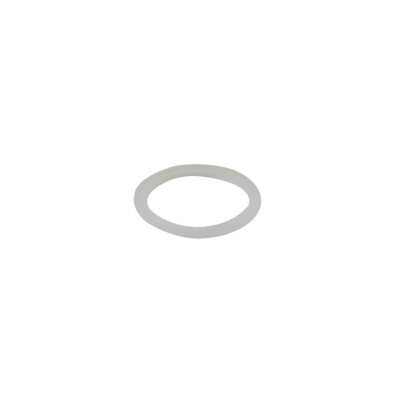"""Těsnící kroužek pro výpusť CLIC-CLAC, 5/4"""" (CH10)"""