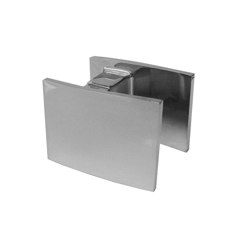 Madlo pro sprchové kouty CK10111HLR-CK10411HLR, CK101xxH-104xxH, CK701xxH, rozteč 27mm,  1 ks