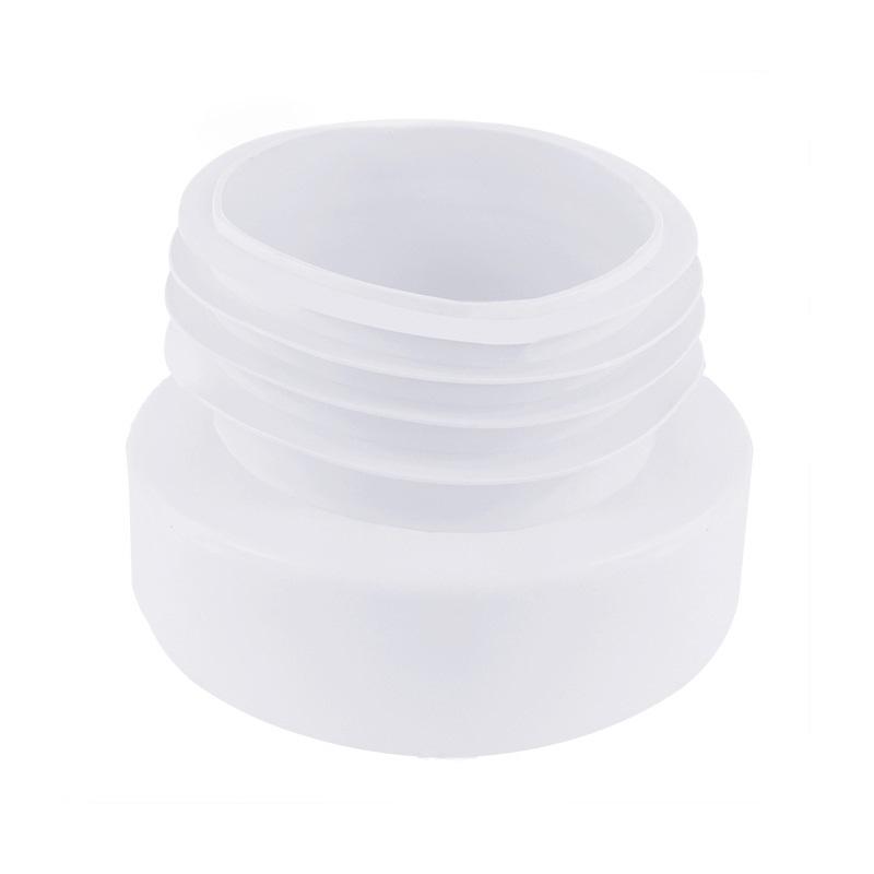 WC manžeta ø 110 mm, přímá (PR7090C)