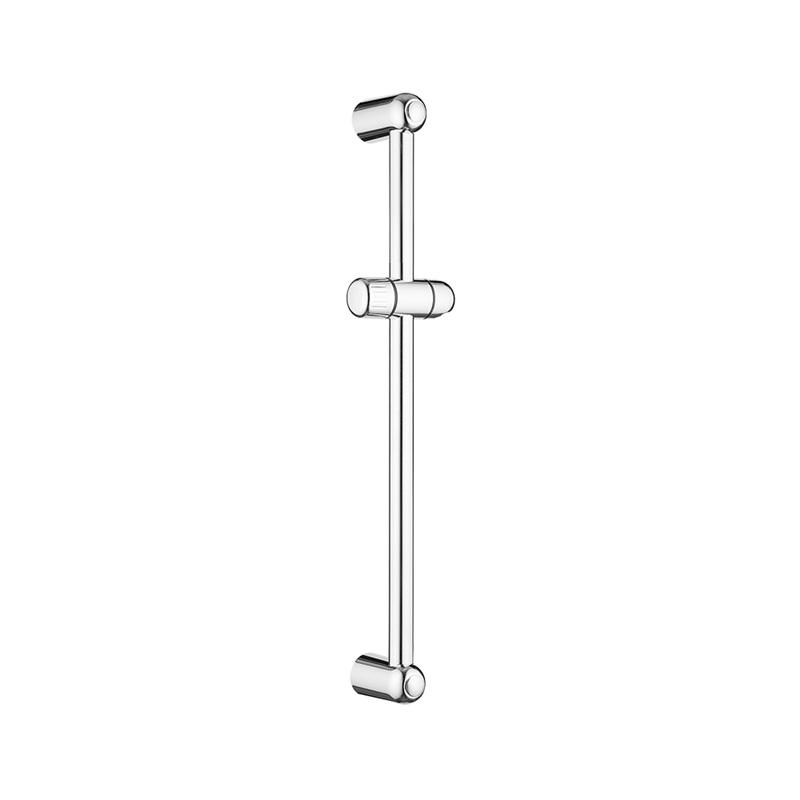 Držiak sprchy posuvný 625 mm