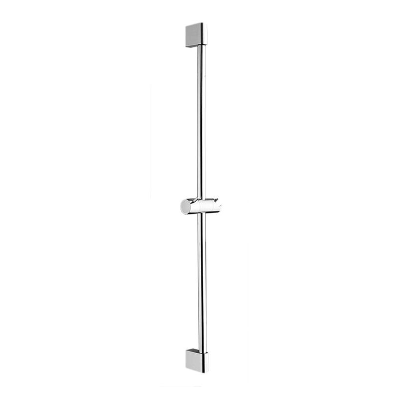 Posuvný držiak sprchy 710 mm