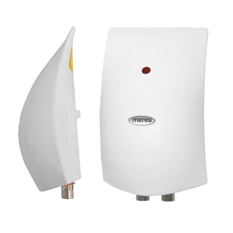 Průtokový ohřívač vody 3,5 kW, nízkotlaký (EPO10)