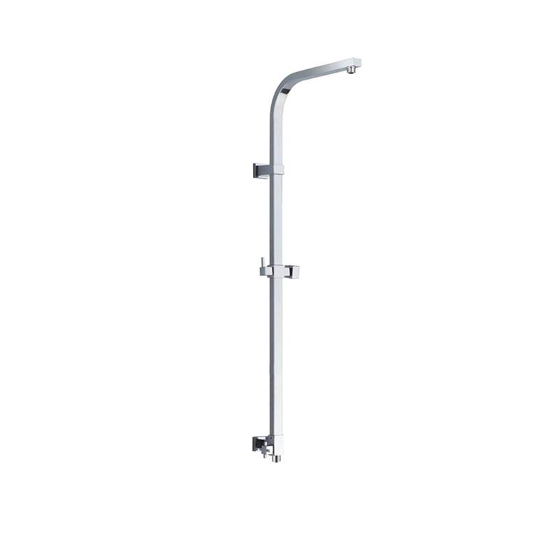 Sprchová súprava Quatro bez príslušenstva