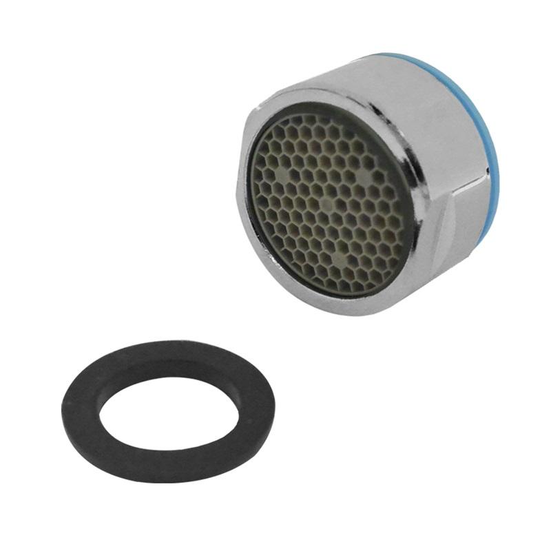 Mereo, Výkyvný perlátor s vonkajším závitom, M24*1 CB420D