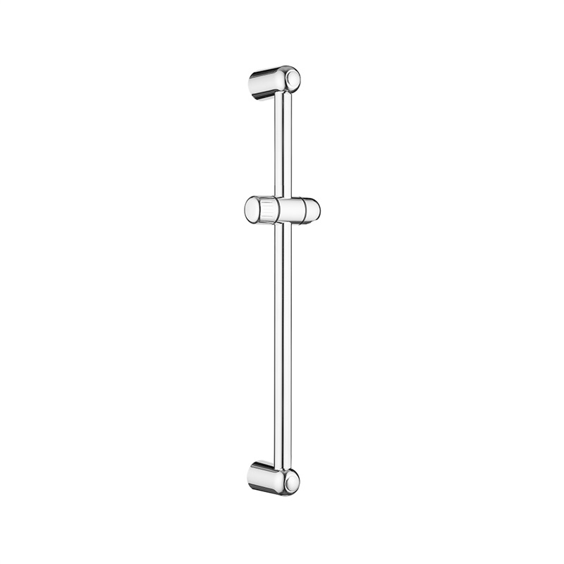Mereo, Držiak sprchy posuvný 60,5 cm CB466K