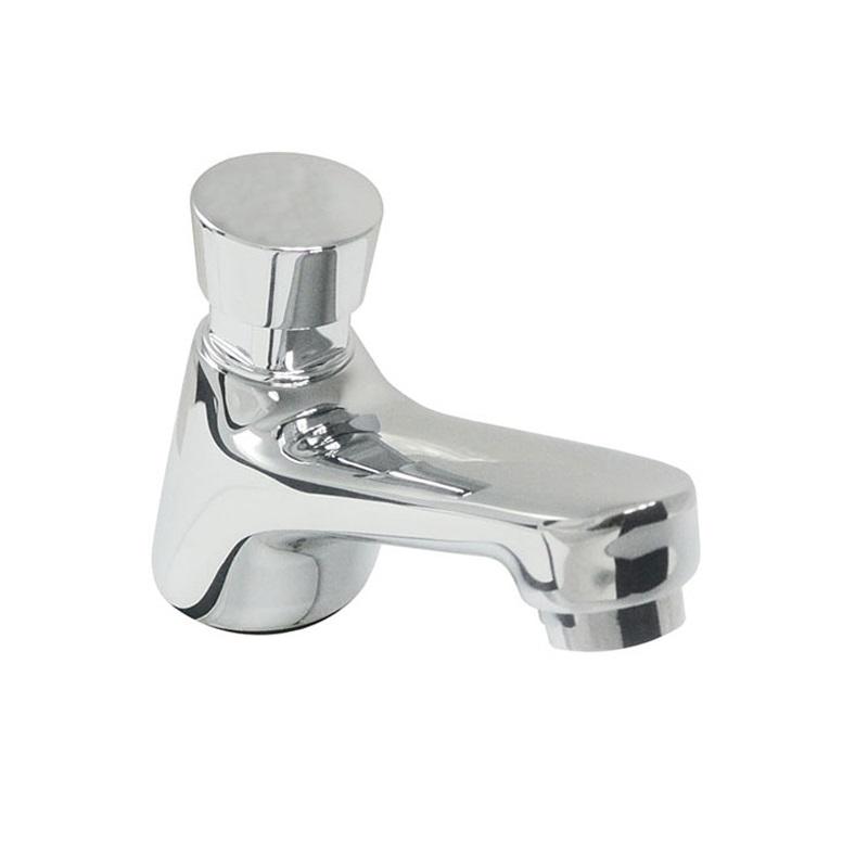 """Mereo, Umývadlový stojankový ventil, 1/2"""" CBT105"""