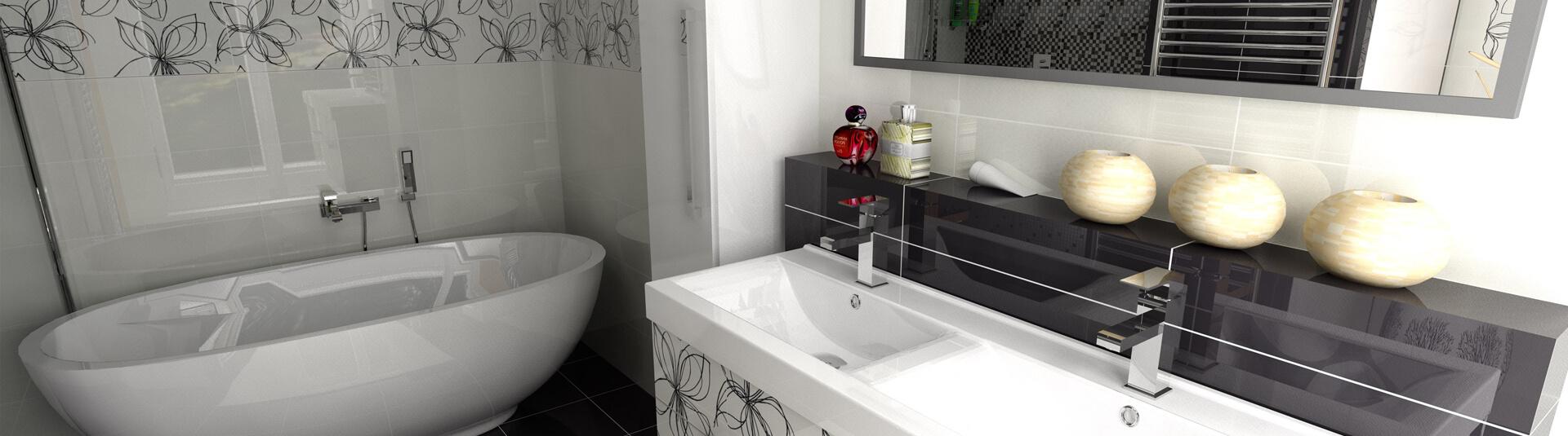 Baterie pro každou domácnost, koupelnu či prádelnu. Výborný poměr ceny a kvality..